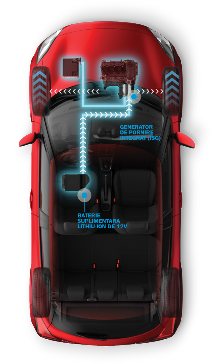 car-facility
